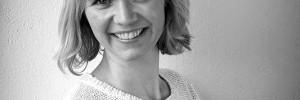 Maria Røhnebæk