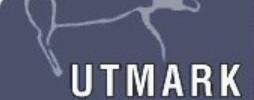 Utmark logo