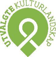 kulturlandskap logo