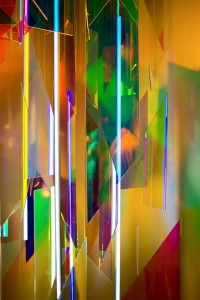 speil kunst