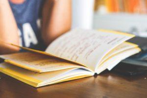 Elevbedrift viser seg som et nyttig fag i for elever som får spesialundervisning.